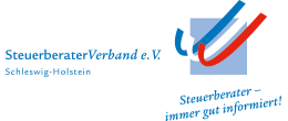 Steuerberaterverband Schleswig Holstein e.V.